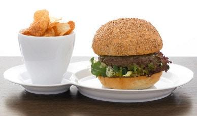 hamburger-elegante-x388