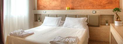 doppia-comfort-420x150