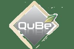 Lounge Bar QuBe Jesolo con prodotti di qualità ed ecosostenibili