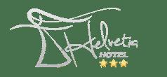 Hotel Helvetia Jesolo