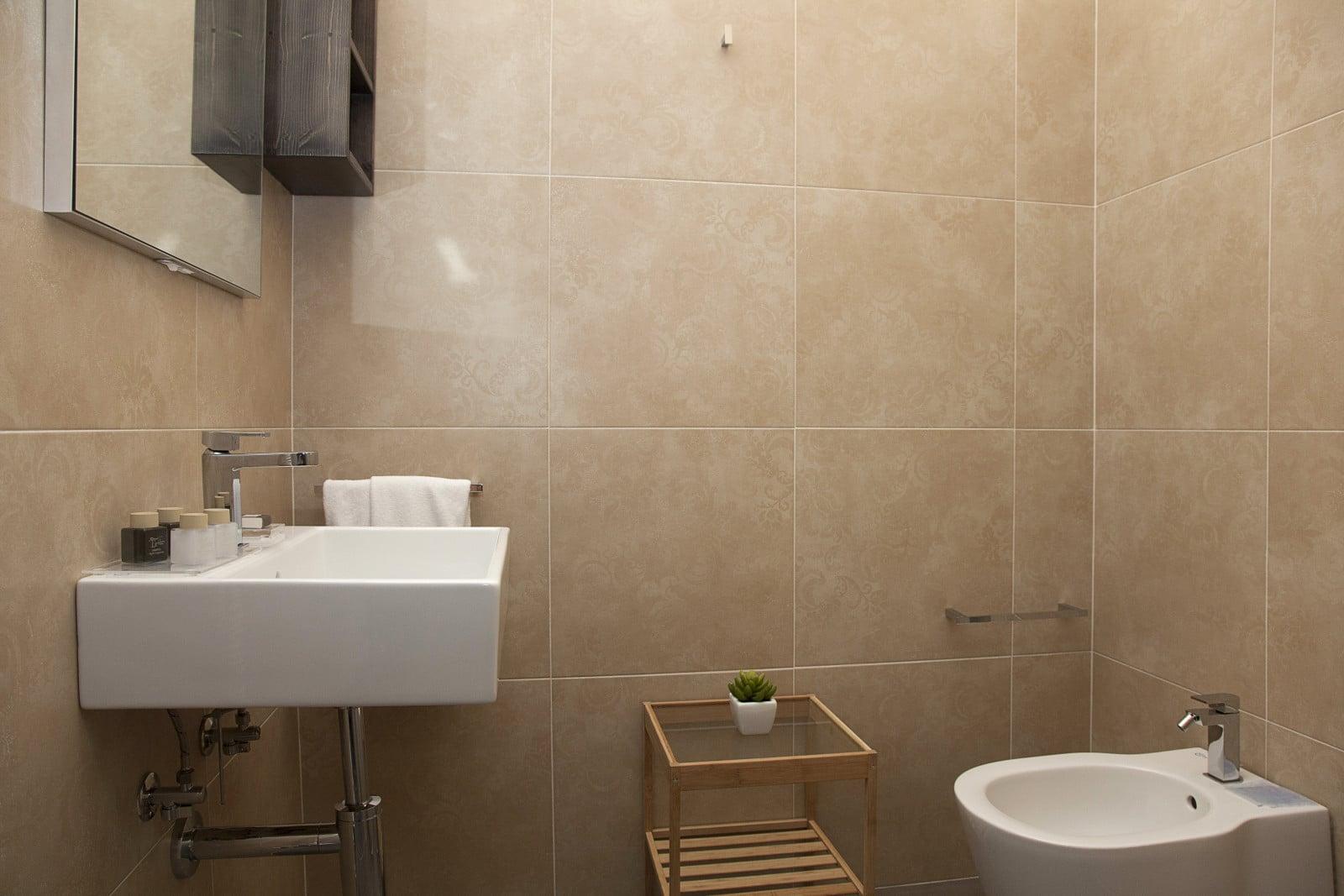 Hotel Helvetia Jesolo Camera Familiare Premium