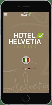 app-schermata